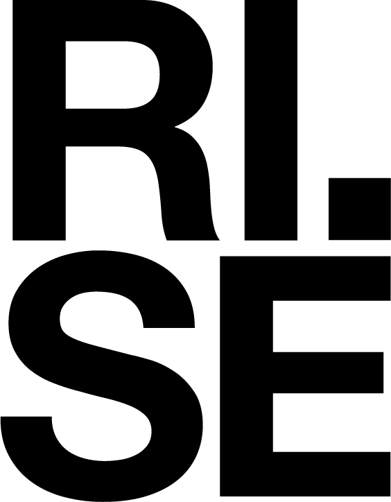 Sveriges Forskningsinstitut (RISE)