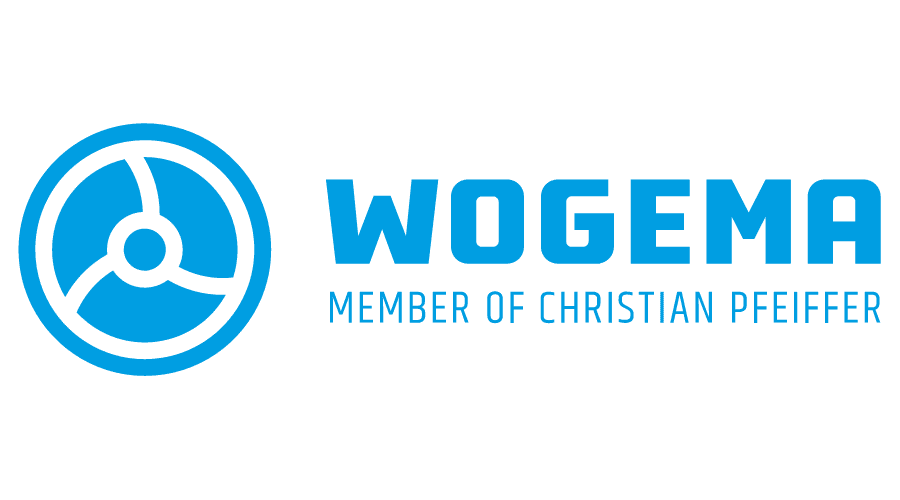 Womega